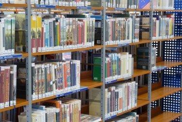 Bibliografické rešerše