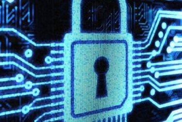 Bezpečnost v on-line prostředí