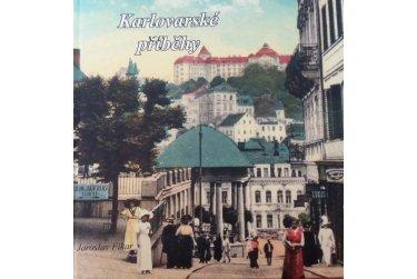 Nová regionální publikace v prodeji