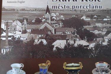 Nová regionální publikace