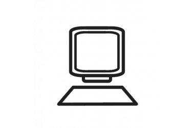 Počítačové kurzy pro veřejnost 2016