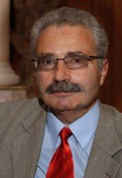Stanislav Burachovič