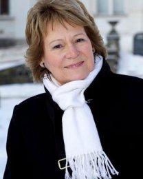 Jitka Kulhánková