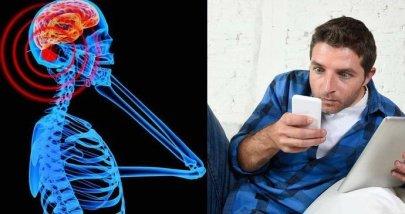 Den zdravého mozku a paměti