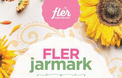 FLER jarmark