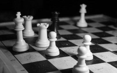 Šachový den
