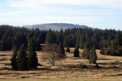 Podzimní setkání příznivců přírody Karlovarska