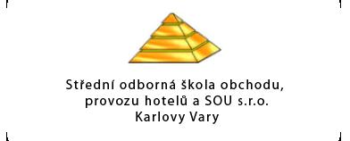 SOŠ obchodu a provozu hotelů