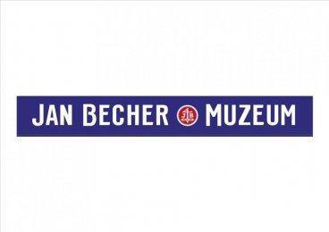 Muzeum Jan Becher