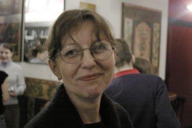 Hana Franková