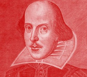 Sonety Williama Shakespeara