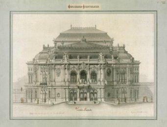 Městské divadlo Karlovy Vary 1886-2016