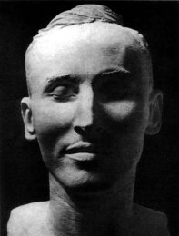 Atentát na Heydricha - 75 let od operace Anthropoid