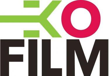 Ozvěny EKOFILMU v Karlových Varech