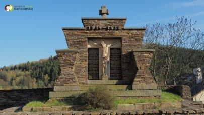 Pomníky Velké války