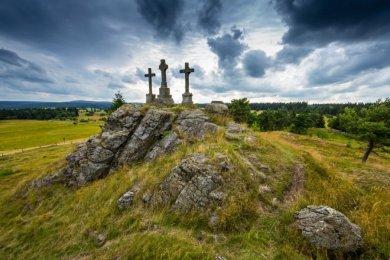 Co možná nevíte o Karlovarském kraji