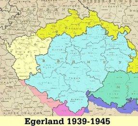Náš Egerland?