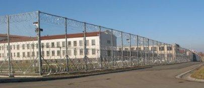 Výstava prací odsouzených