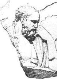 Setkání s filozofií