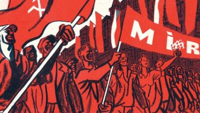 Československý poúnorový exil a opatření proti komunistické propagandě