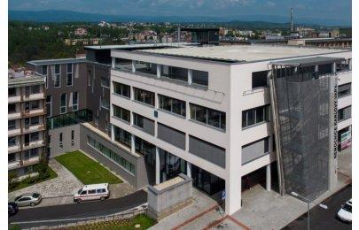 Stavby Karlovarského kraje