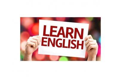 Angličtina pro pokračující začátečníky