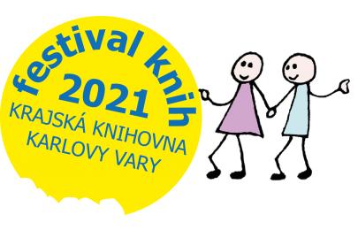 Festival knihy