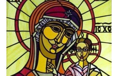 Katolická církev včera a dnes