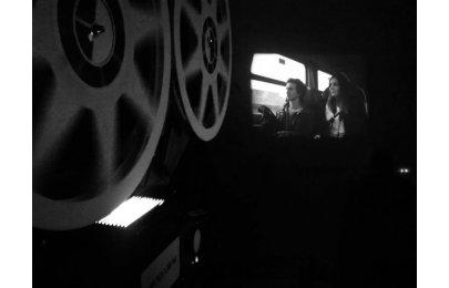 Film, Photo, Design, Exhibition