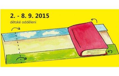 Balení učebnic na míru