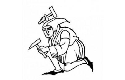 Mýty a báje Slavkovského lesa