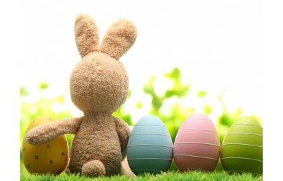 Velikonoční koleda