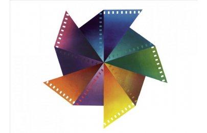 Alexej Jaroš - filmový plakát 1960 - 1996