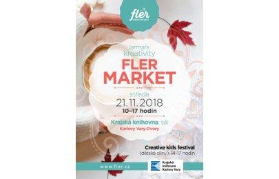 Fler Market