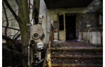 1:23:58 Uvnitř černobylské zóny