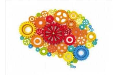 Kurz trénování paměti pro začátečníky