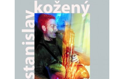 Jazz ve fotografii