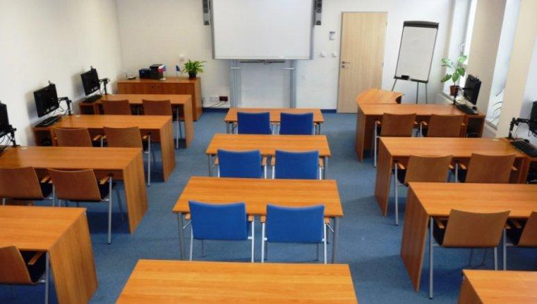 Vzdělávací centrum