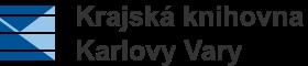 """Krajská knihovna Karlovy Vary vyhlašuje soutěž """"Vybuduj si svůj depozitář"""""""