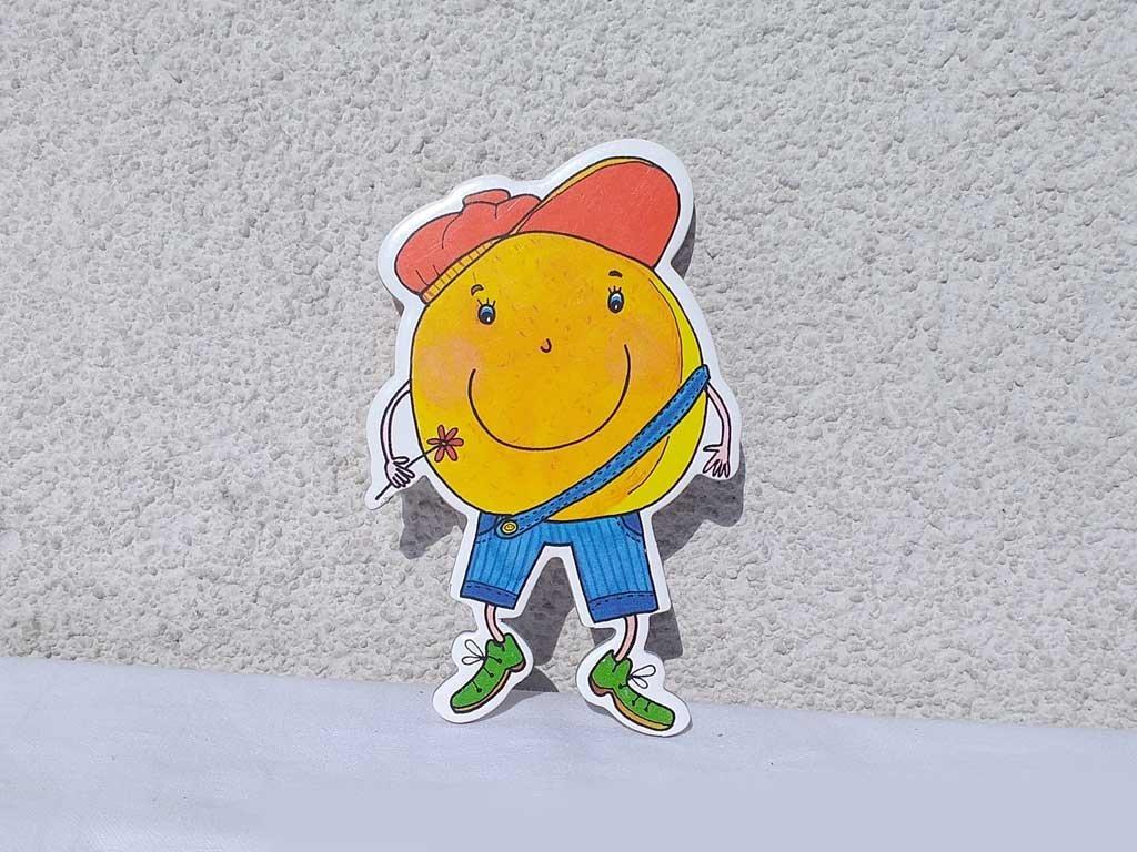 loutky-babky- boudo-budko-koblizek-pampusik-marionetino (2)