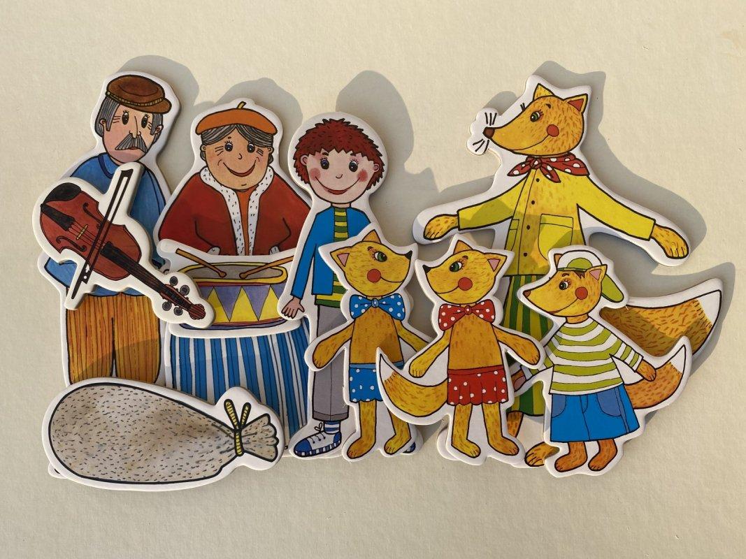 boudo-budko-loutky-babky-marionetino (1)