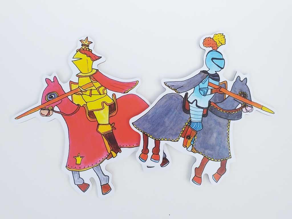 rytiry-na-konich-rytiery-marionetino (14)