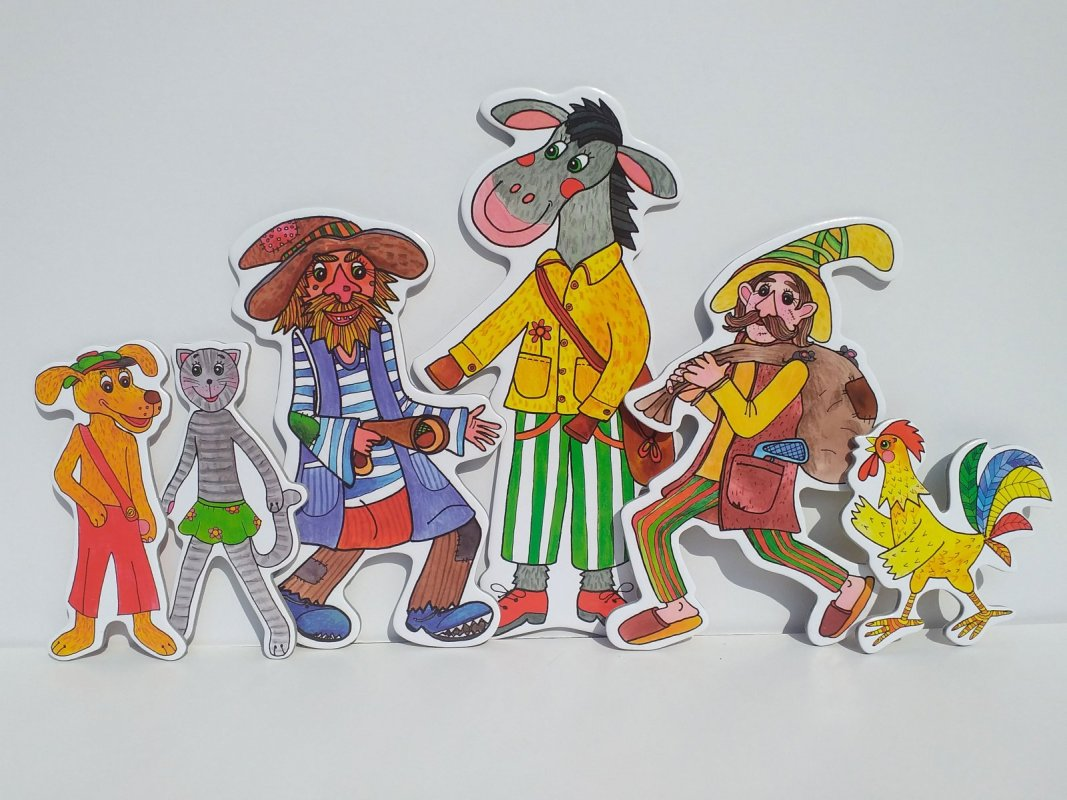 bremsti-muzikanti-zviratka-a-loupeznici-zviratka-a-petrovsti-loutky-babky-marionetino (2)