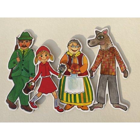 cervena-karkulka-ciapocka-loutky-babky-marionetino (5)
