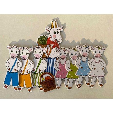 o-kuzlatkach-kozliatkach-loutky-babky-marionetino (1)