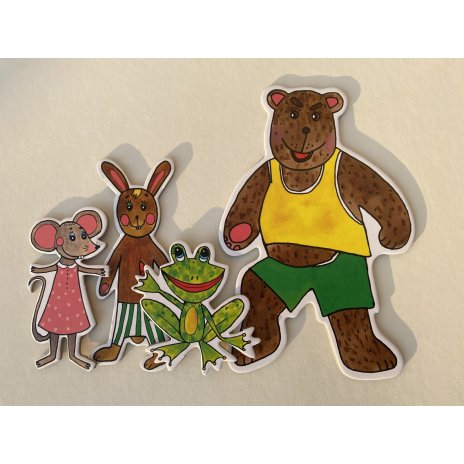 boudo-budko-loutky-babky-marionetino (4)