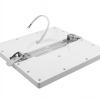Led Line LED panel vestavný 18W 1300lm teplá