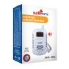 Detektor hořlavých a výbušných plynů SAFE 808L(zemní plyn)