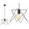 Závěsná stropní lampa Loft