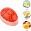 Časovač na vaření vajec Egg Timer